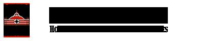 香港醫學博物館 Logo